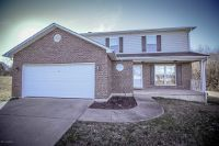 Home for sale: 707 Clear Spring Ct., Elizabethtown, KY 42701