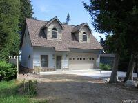 Home for sale: 1206 Wenniway, Mackinaw City, MI 49701