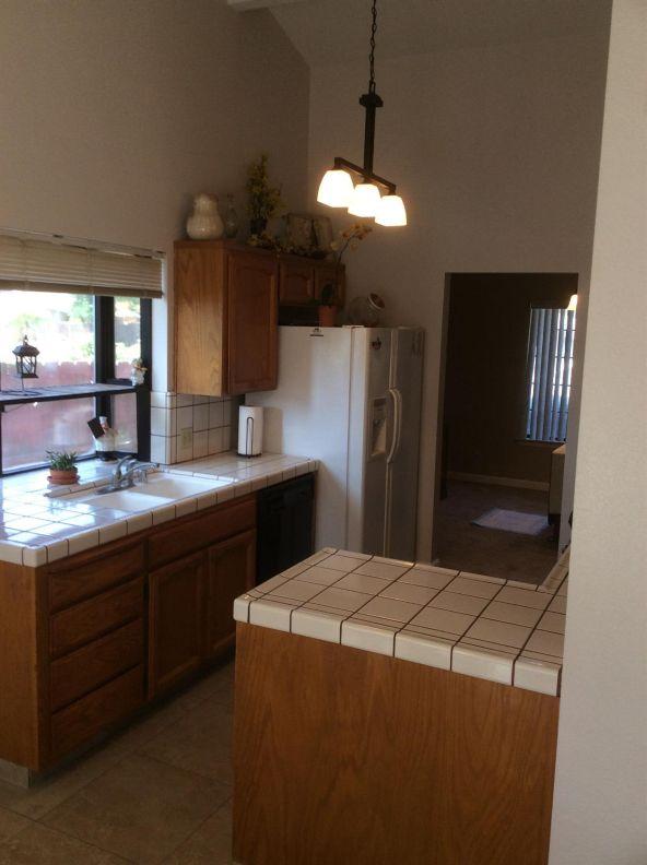6572 N. Berlin Avenue, Fresno, CA 93722 Photo 11