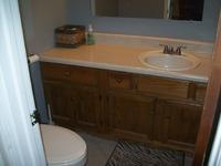 Home for sale: 133 Newark Cir., Hot Springs, AR 71901