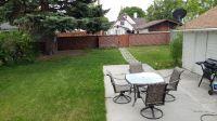 Home for sale: 220 4th St., Idaho Falls, ID 83401