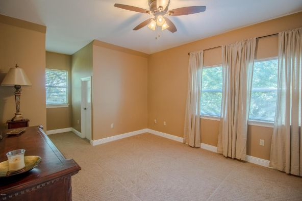 12611 Oak Forest Dr., Gulfport, MS 39503 Photo 12