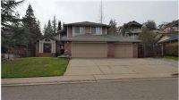 Home for sale: Montero Rd. A, Cameron Park, CA 95682