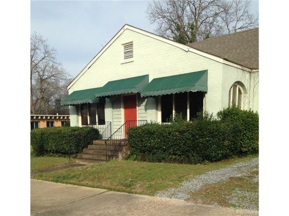 915 S. Hull St., Montgomery, AL 36104 Photo 7