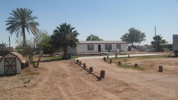 4115 W. County 14 St., Yuma, AZ 85365 Photo 13