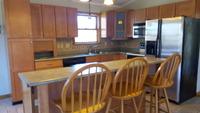 Home for sale: 2623 Boulder Rd., Lake Ariel, PA 18436