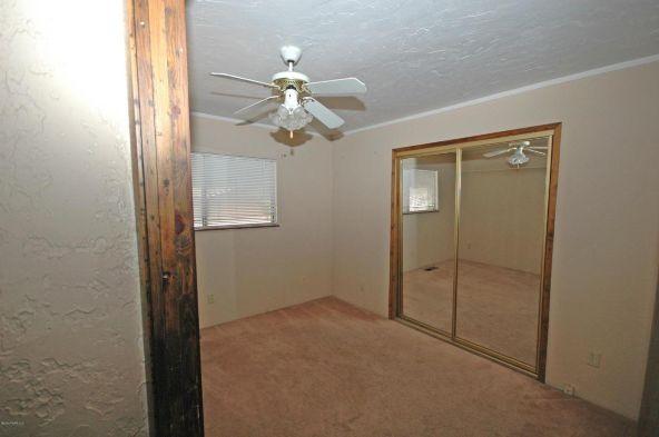 711 Tiburon Dr., Prescott, AZ 86303 Photo 15