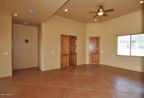 4725 W. Gates Pass, Tucson, AZ 85745 Photo 2