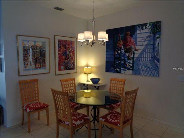 818 Springwood Cir., Bradenton, FL 34212 Photo 5