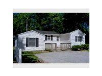 Home for sale: 12219 Lee Dr., Minster, OH 45865