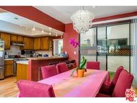 Home for sale: 1308 Washington Ave., Santa Monica, CA 90403