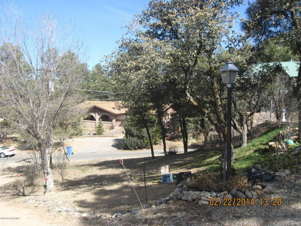 1107 W. Skyview Dr., Prescott, AZ 86303 Photo 78