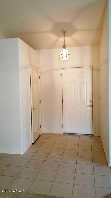 1061 N. Avenida Chuska, Green Valley, AZ 85614 Photo 62