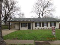 Home for sale: 902 Pryor Dr., West Memphis, AR 72301