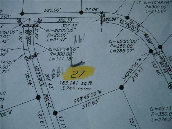 1790 E. Paunsaugunt Cliffs Dr., Hatch, UT 84735 Photo 85