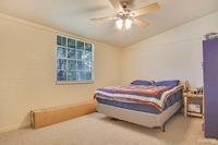 Home for sale: 11745 Biscayne Dr., Baton Rouge, LA 70814