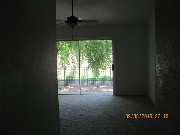 10432 Avenida la Primera, Yuma, AZ 85367 Photo 7