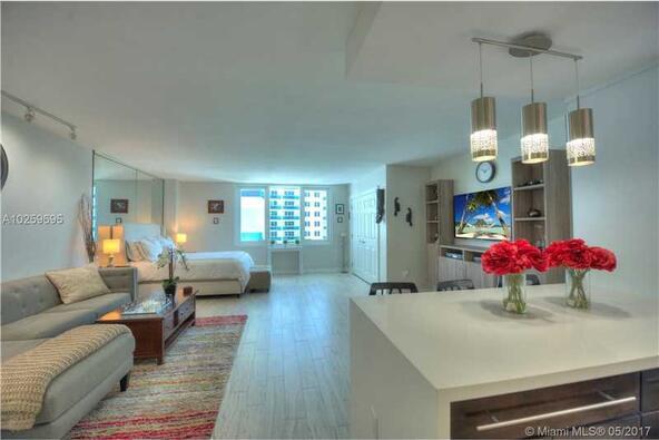 2301 Collins Ave. # 822, Miami Beach, FL 33139 Photo 14