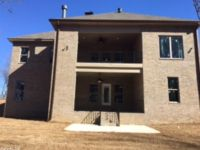 Home for sale: 126 Eagle Ridge Dr., Maumelle, AR 72113