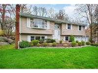 Home for sale: 257 Westwood Rd., Stamford, CT 06902