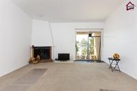 Home for sale: 3038 las Placitas Rd., Las Cruces, NM 88011