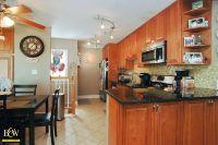 Home for sale: 3030 Atlantic St., Franklin Park, IL 60131