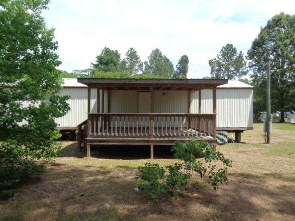 100 Sharon St., Brewton, AL 36426 Photo 36
