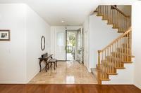 Home for sale: 5110 Ocean Bluff Ct., Seaside, CA 93955