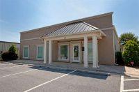 Home for sale: 106 Constitution, Warner Robins, GA 31088