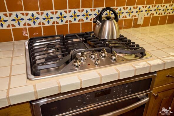 77140 Vista Flora, La Quinta, CA 92253 Photo 12