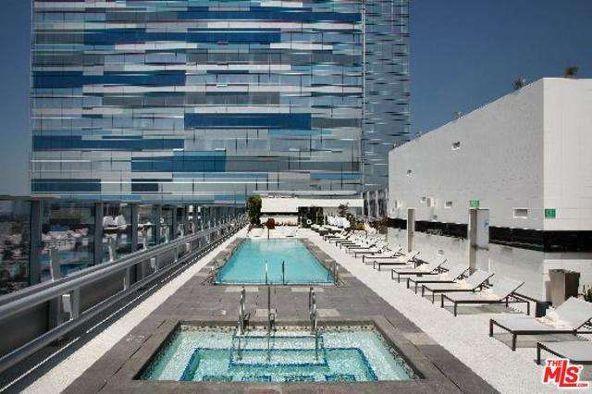 900 W. Olympic Blvd., Los Angeles, CA 90015 Photo 33