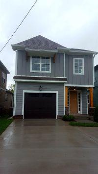 Home for sale: 1206a Rosebank Ct., Nashville, TN 37216