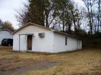 Home for sale: 329 E. South St., Mayfield, KY 42066