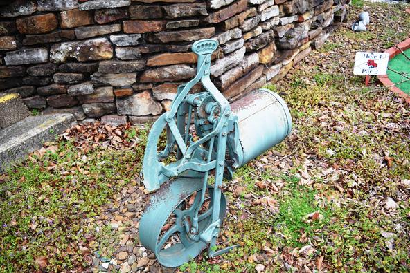 3173 E. Van Buren, Eureka Springs, AR 72632 Photo 14