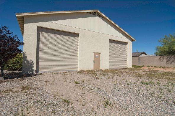 3220 W. Pinnacle Vista Dr., Phoenix, AZ 85083 Photo 31
