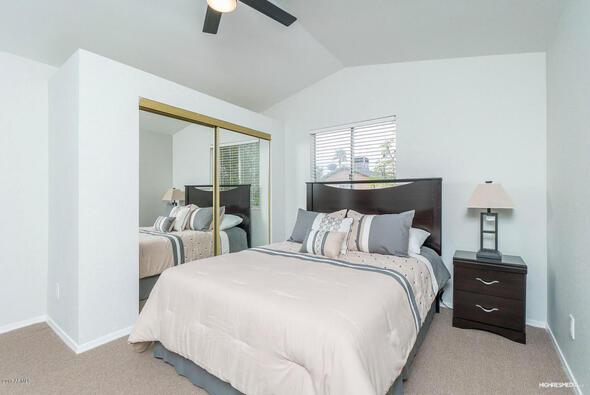 8865 W. John Cabot Rd., Peoria, AZ 85382 Photo 12