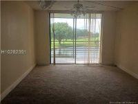 Home for sale: 10180 Northwest 30th Ct., Sunrise, FL 33322