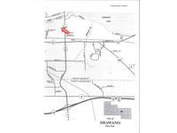 Home for sale: Airport Rd. #1, Shawano, WI 54166