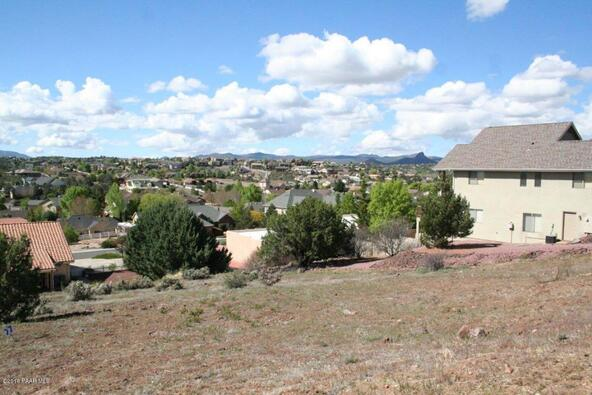 793 S. Lakeview Dr., Prescott, AZ 86301 Photo 4