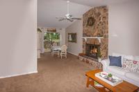 Home for sale: 1384 Blackhawk Trl, Jacksonville, FL 32225