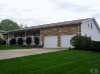 Home for sale: 1005 Grandview Dr., Audubon, IA 50025