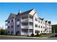 Home for sale: 314 Stillwater Cir., Brookfield, CT 06804