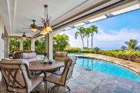 Home for sale: 78-7018 Mololani St., Kailua-Kona, HI 96740