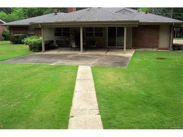 1848 Gillespie Dr., Montgomery, AL 36106 Photo 25