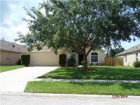 Home for sale: 253 Kettering Rd., Deltona, FL 32725