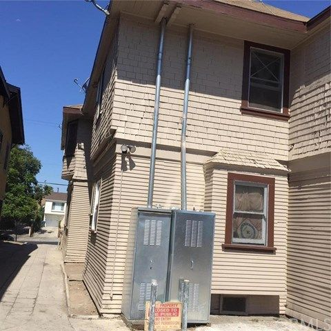 1816 Roosevelt Avenue, Los Angeles, CA 90006 Photo 9