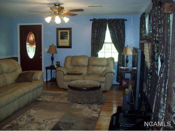 477 Co Rd. 1731, Holly Pond, AL 35083 Photo 8