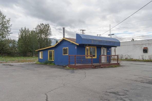 149 Muldoon Rd., Anchorage, AK 99504 Photo 5
