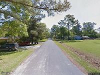Home for sale: Windywood Rd., Westlake, LA 70669