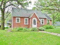 Home for sale: 325 Oakland Avenue, South Beloit, IL 61080